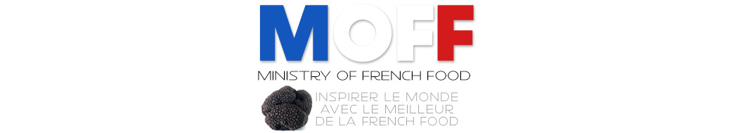 Ministry of FrenchFood