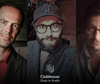 bloc-note-clubhousse-home